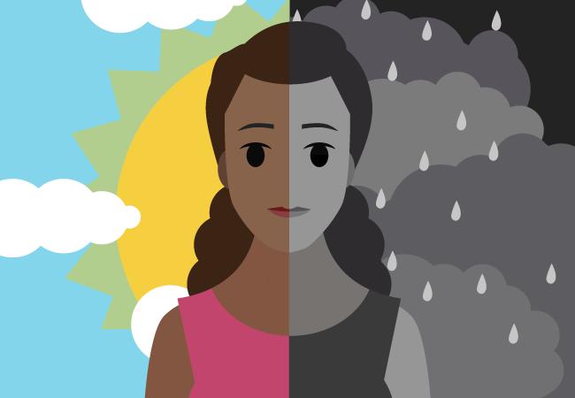Mental Health Awareness 6