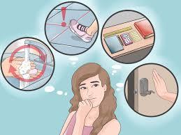 Mental Health Awareness 10