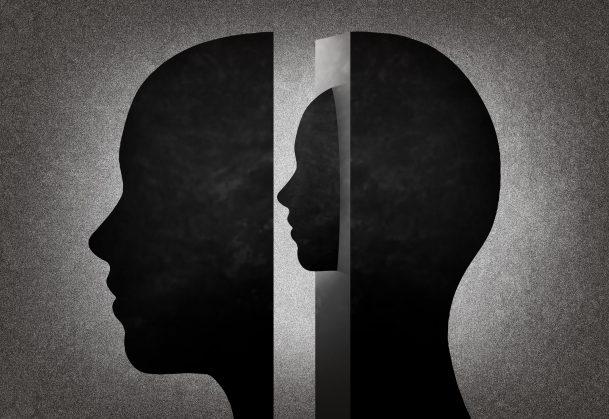 Mental Health Awareness 2