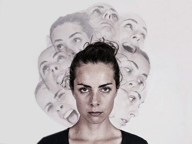 Mental Health Awareness 8