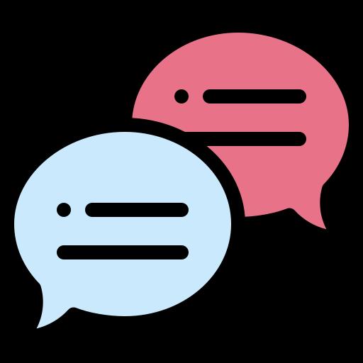 advantages of communication