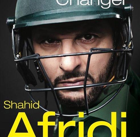 Sarfaraz Ahmed in the Pakistan Cricket team (T20I) 9