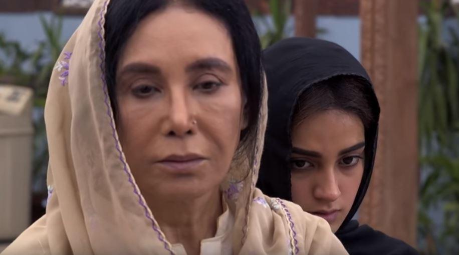 Ranjha Ranjha Kardi - Hype for Last Episode 6