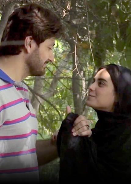 Ranjha Ranjha Kardi - Hype for Last Episode 4
