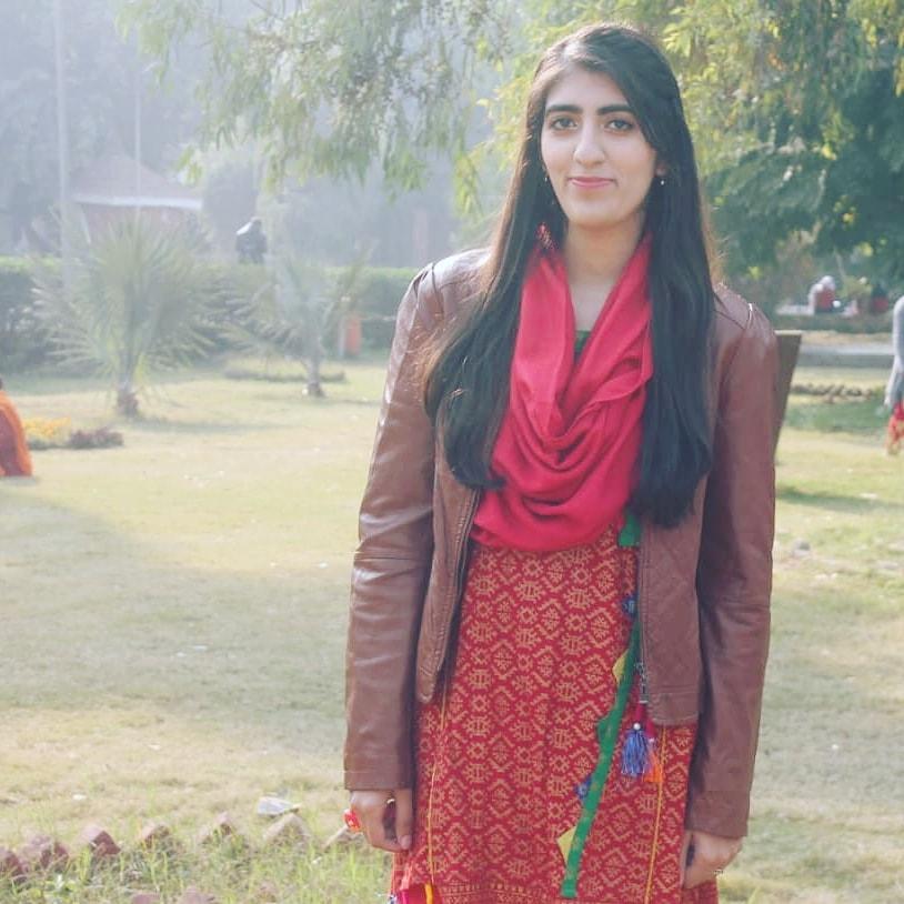 Fatima Abdyab