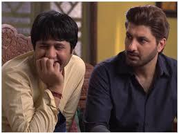 Ranjha Ranjha Kardi - Hype for Last Episode 9