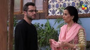 Ranjha Ranjha Kardi - Hype for Last Episode 10