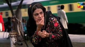Ranjha Ranjha Kardi - Hype for Last Episode 3
