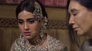 Ranjha Ranjha Kardi - Hype for Last Episode 7