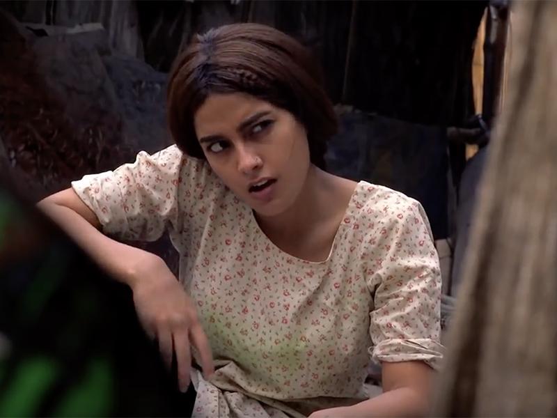 Ranjha Ranjha Kardi - Hype for Last Episode 2