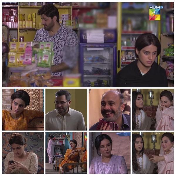 Ranjha Ranjha Kardi - Hype for Last Episode 1