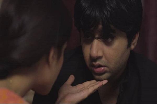 Ranjha Ranjha Kardi - Hype for Last Episode 11