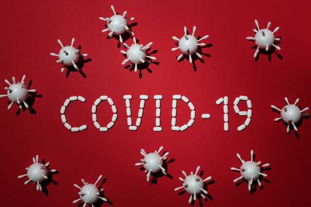 coronavirus-and-banking