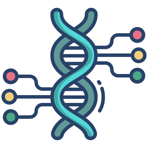 Human Genome and Technology