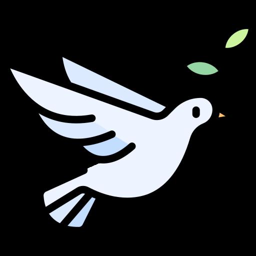 MTJ on Peace