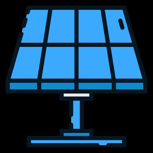 Solar Energy In Pakistan 2021