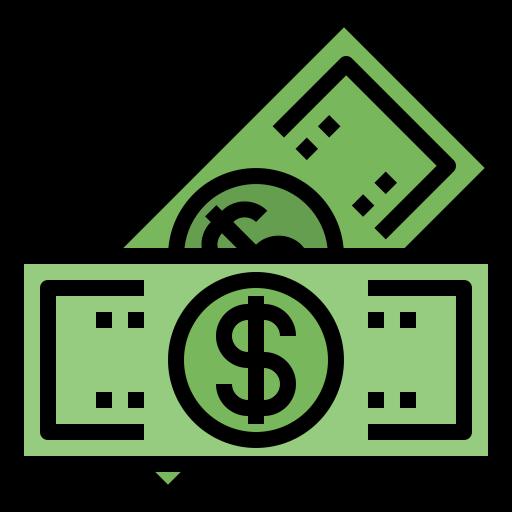 Increase Sales And Profitability
