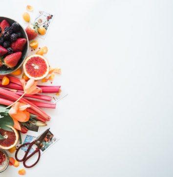 Typhoid Diet